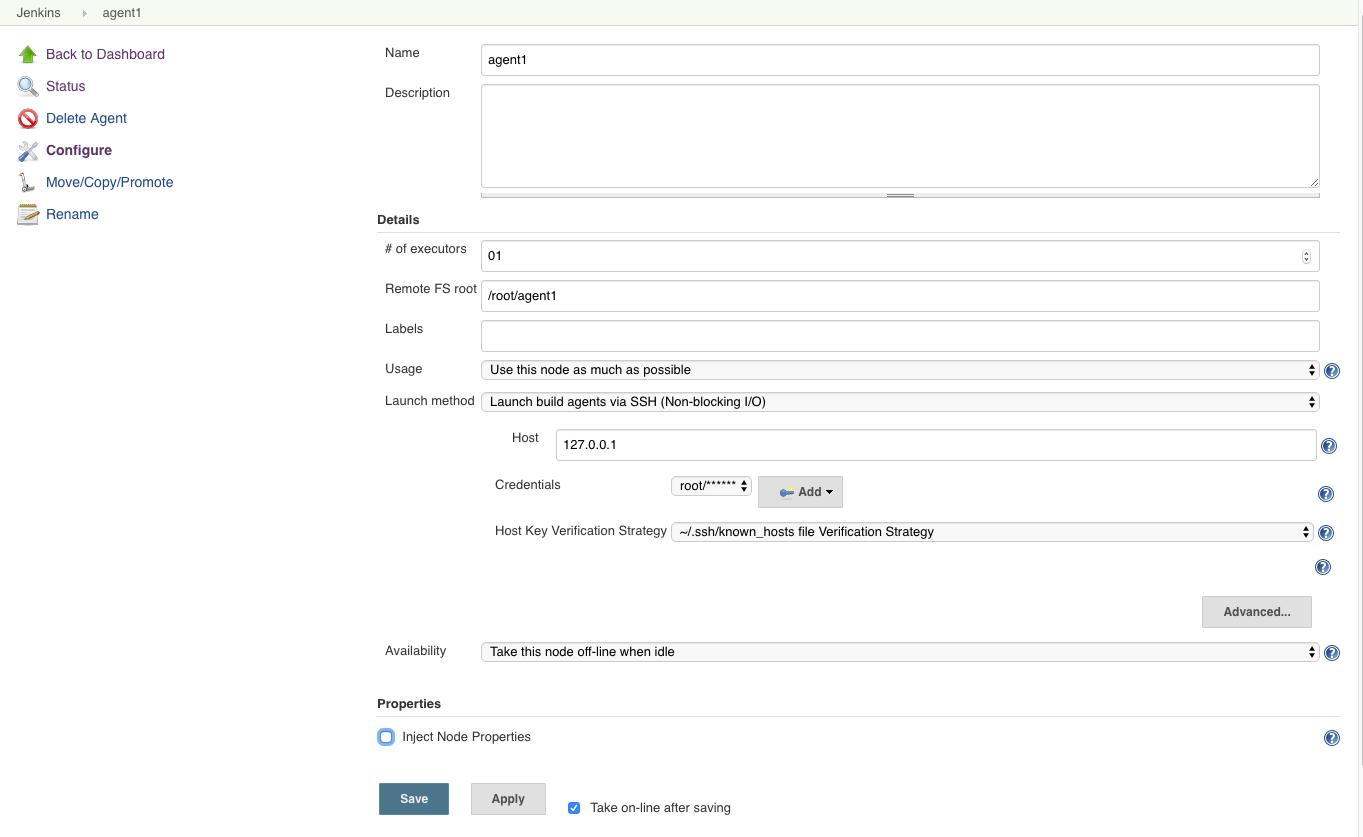 configure online
