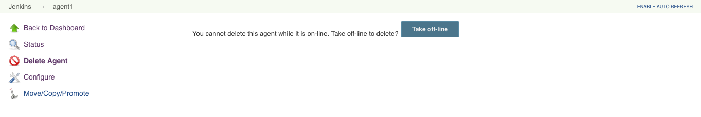 delete online